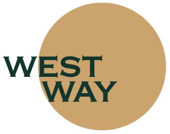 WestWay Dental Clinic