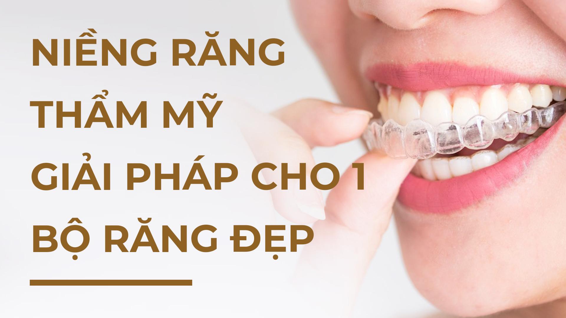 nieng_rang_tham_my