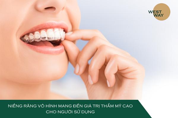Có nên niềng răng không? Tác dụng và tác hại của niềng răng bạn cần biết